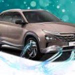 Hyundai hgyu1