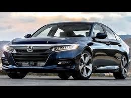 Honda Motor 01