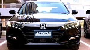 Honda Motor 03