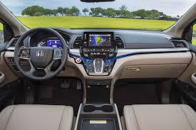 Honda Motor 02