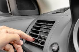 วิธีการดูแลแอร์รถยนต์ download