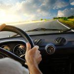 สิ่งที่ควรทำก่อนที่จะทำการขับขี่รถยนต์ เพื่อความปลอดภัย กับเราและเพื่อนร่วมทาง