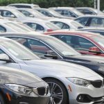 """อยาก """"ขายรถมือสอง"""" ให้ได้ราคาดี  ต้องรู้วิธีเพิ่มมูลค่าให้รถมือสองก่อนขาย"""