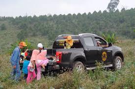 รถ 4WD