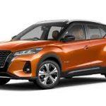 """""""รถยนต์ SUV"""" อยากได้แบบไฟฟ้า…ควรเลือกรถยนต์รุ่นไหนดีถึงจะลดมลพิษ"""