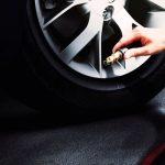 การดูแลยางรถยนต์ แบบเร่งรัดง่ายๆ เพียง 2 ขั้นตอน เพื่อความปลอดภัย